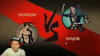 ✔️ Hang Hot Shadow Fight 2 HNT Chơi game Bình luận vui HNT Channel New 123