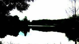 Celestial Season - Ophelia
