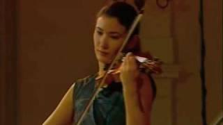 Bedřich Smetana: Piano Trio - 1st mov.