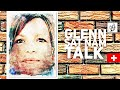 🇨🇭Die Kids Journey - Bigna Zehntner & Glenn Sat Nam -3- The JOURNEY🇨🇭