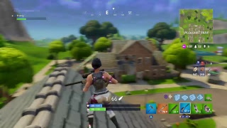 Fortnite battle royal|got the floss|trying to get wins|feel free to join part whatever