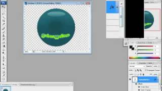 [How To] .GIF Animation In Photoshop