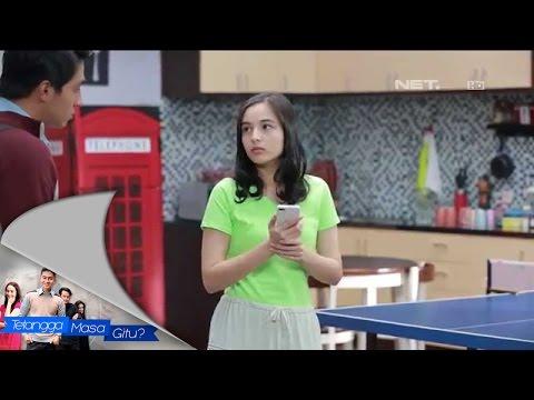 Tetangga Masa Gitu? Season 2 - Episode 149 - Ngamuk Di Twitter - Part 1/4