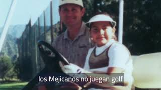 Lizette Salas - Where I Come From - Spanish Subtitles