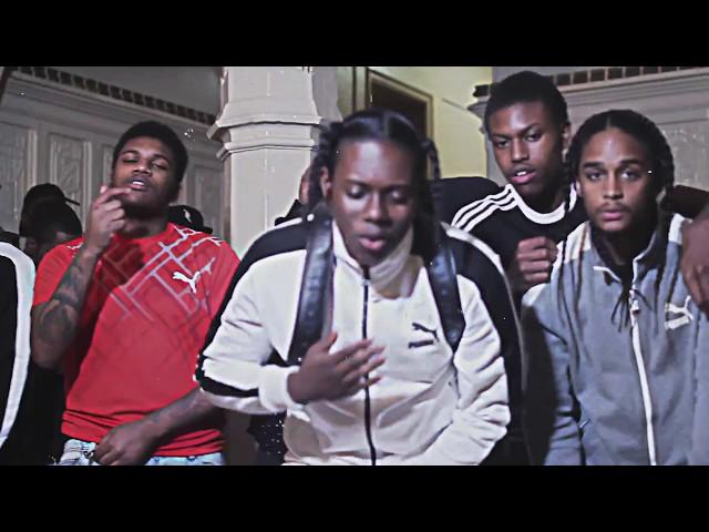 Sheff G No Suburban Official Video Youtube