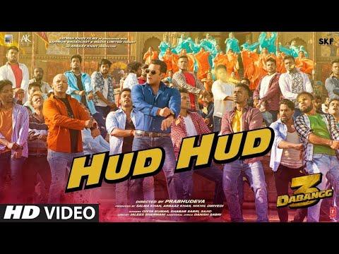 dabangg-3:-hud-hud-song-|-salman-khan,-sonakshi-sinha-|-divya-kumar,-shabab-|-23-dec'2019