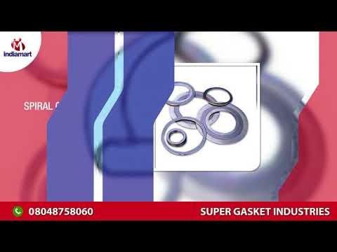 industrial-gaskets-manufacturer