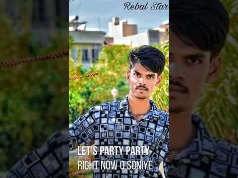 Mirchi Songs | Yahoon Yahoon Video Song | Latest Telugu Video Songs | Prabhas