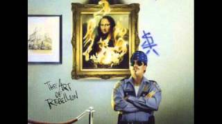 Suicidal Tendencies - It's Going Down