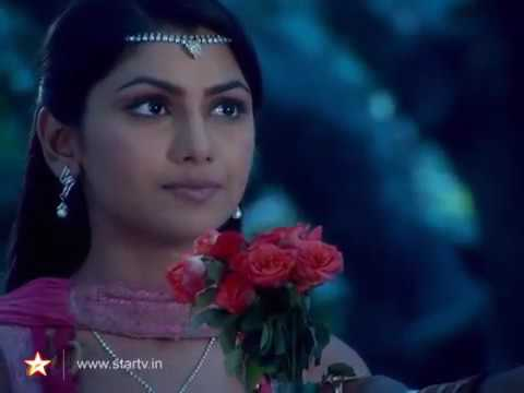 Shaurya aur Suhani episode 18 part 2