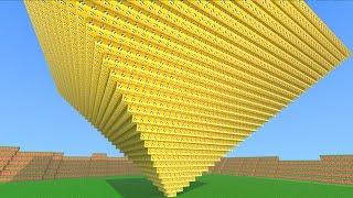 minecraft-piramide-invertida-de-lucky-block-mini-game-pvp