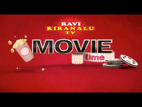 Telugu Movie Demo For Ravikiranalu Tv Channel
