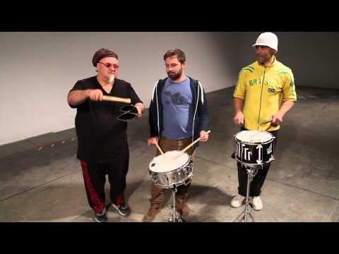 caixa,-alafaia-&-surdo-for-gbe's-maracatu-rhythm