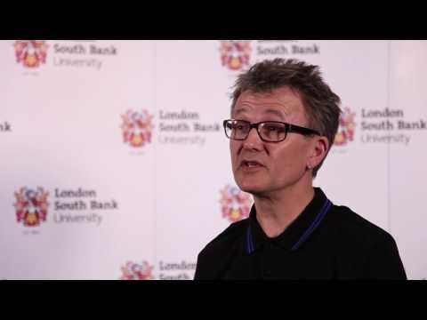BA (Hons) Human Geography At London South Bank University