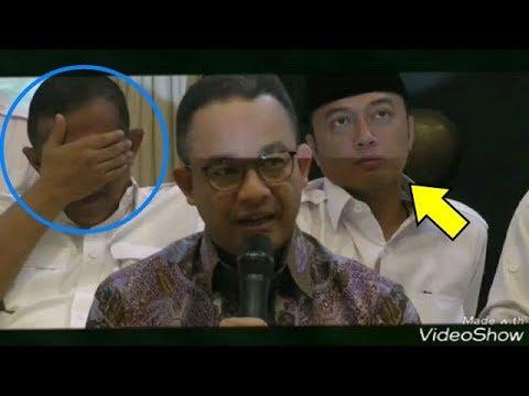 Anies dukung bekas ketua timsesnya jadi cagub di Jawa Tengah. Ini katanya.