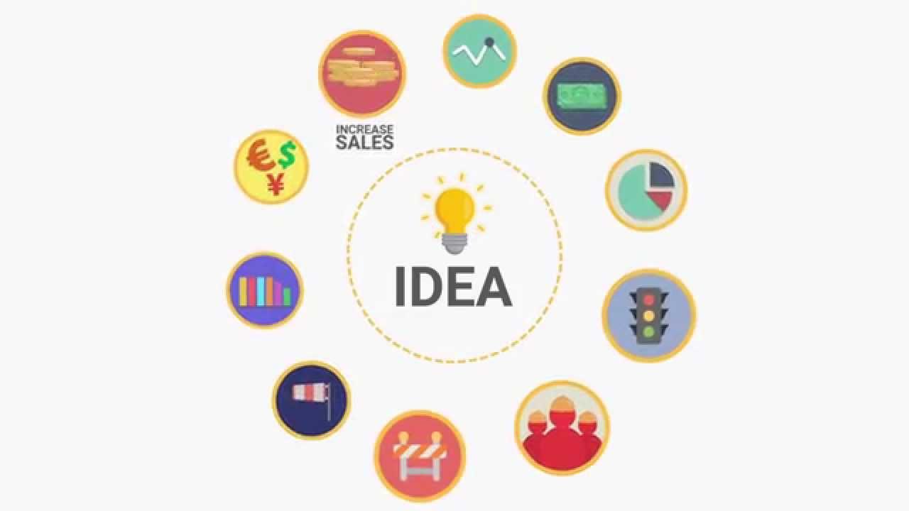 enabling the internet of things pdf