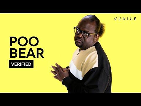Poo Bear