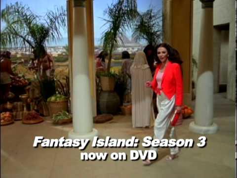 Download Fantasy Island: The Complete Third Season (4/4) 1979