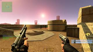 Counter strike  Source 04 25 2018   22 32 24 11 DVR