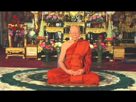 Mindfulness, Step by Step: An Introduction to Vipassana Meditation by Achan Sobin Namto