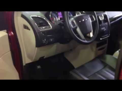 2013-chrysler-town-&-country-touring-martinsville,-in-|-indianapolis,-in