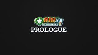 Battalion War 2 | Prologue | HD