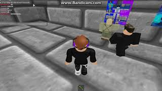 how to get decal id in roblox