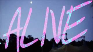 Alive remix - ( Hillsong - Lecrae - Andy Mineo )  Cesar P Remix