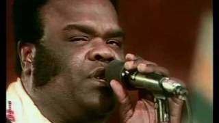 Watch Freddie King Big Legged Woman video