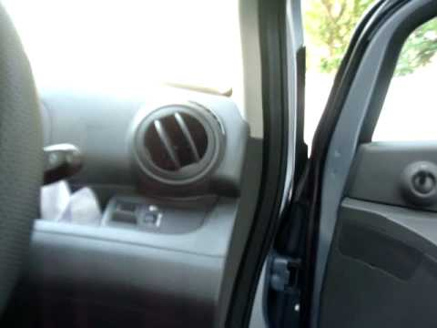 Chevrolet Beat LS 2010 clip .MPG