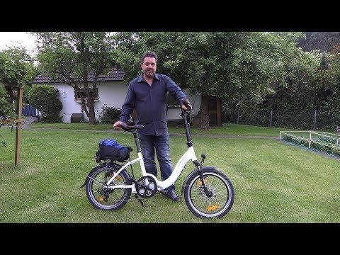 fahrradschlauch-ventil-reißt-ab-ncm-paris-elektro-klapprad-20-zoll