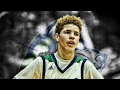 LaMelo Ball Mix-Kodak Black