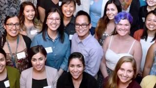 Public Health Alumni Association Diversity Scholarships