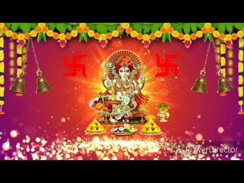 happy-ganesh-chaturthi-whatsapp-status-2019-__-ganesh-chaturthi-whatsapp-status-video