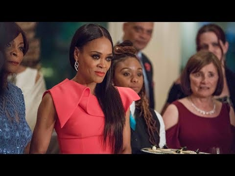 """Download Ambitions 