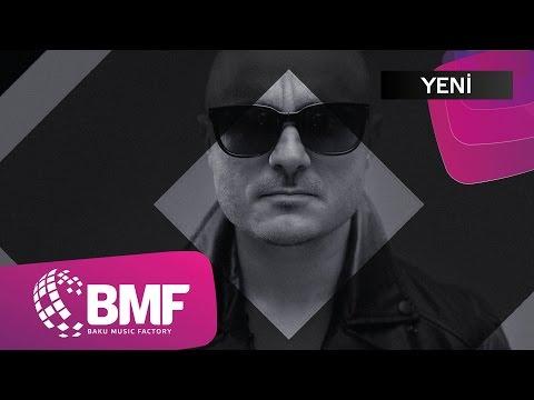 Miri Yusif - Ağ Təyyarə (Kamil & Tural Remix)
