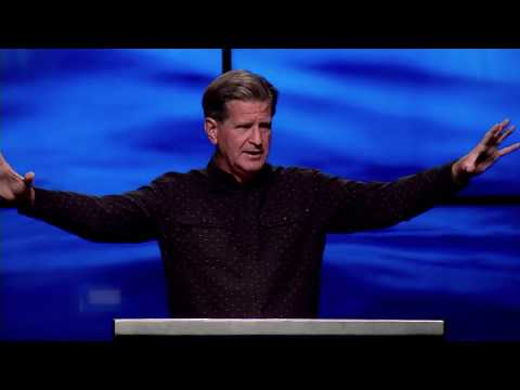 Peter's Miracle Ministry |  Acts 9:32-43 | Pastor John Miller