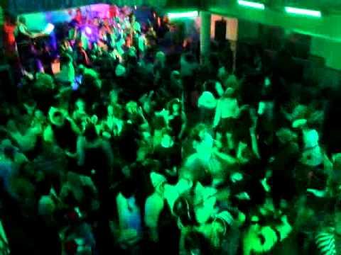 Baile de Carnaval 2012 - Mar Alto - 12 de fevereiro