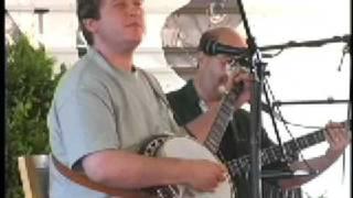 """Kruger Brothers """"Dueling Banjos"""""""