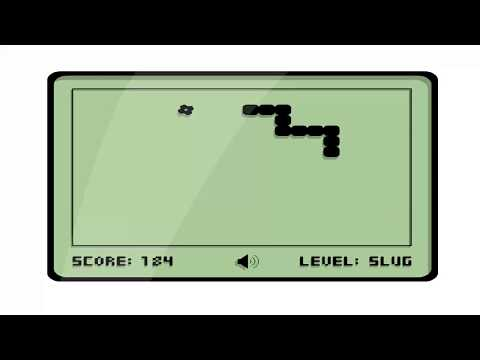 CLASSIC SNAKE SNOKO ONLINE FROM PLAYCLASSICGAMESNET PLAY CLASSIC GAMES NET from YouTube · Duration:  2 minutes 21 seconds