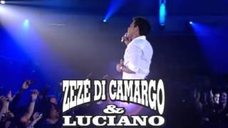 Música x Todos 16 - Zezé Di Camargo & Luciano