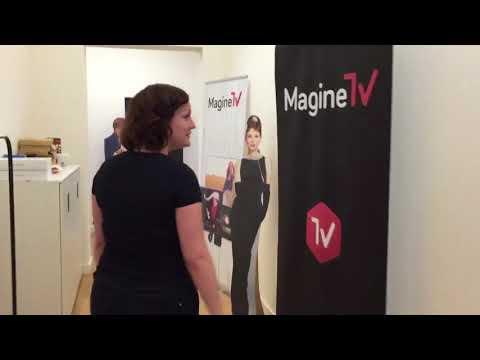 Magine TV -