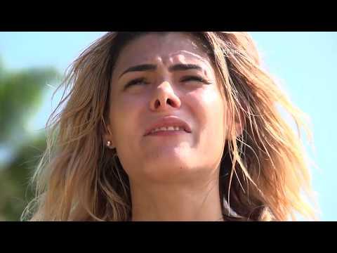 BEIJA SACO: LUA DE MEL PELADOS - E03 03/03 (C/ CAROL DIAS)