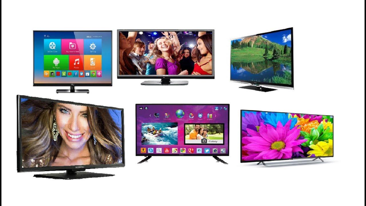 Funai 39 Inch Full HD LED TV (39FD713) Price in India