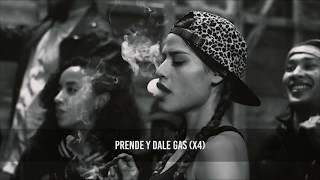 YOY PARAXIS - DALE GAS (Prod. Yoy Paraxis)