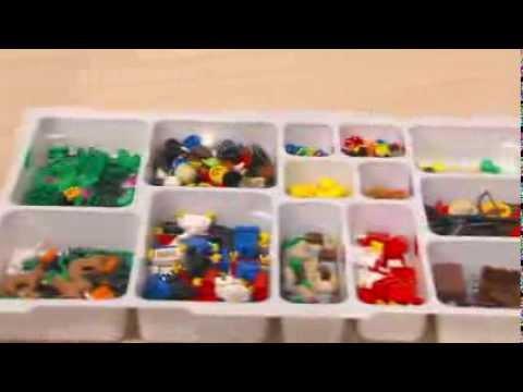 LEGO Education Storystarter Hardware