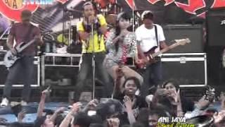Download lagu TEPOS Wedi Karo Bojomu-Arie Fransiska(Joker)