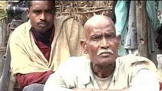 यूपी में किसानों के कर्ज माफ