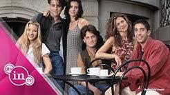 """Nach fast 15 Jahren: So geht es den """"Friends""""-Stars heute - Teil 1/2"""