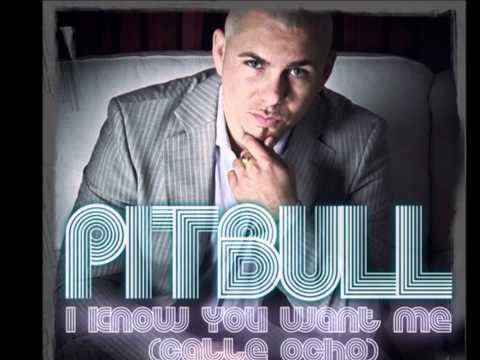 New Song Pitbull and Akon 2012